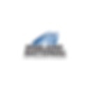 Midland squre logo.png