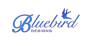 Bluebirddesigns Com Au