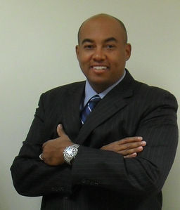 Dr. Franklin Hayward II D.O.
