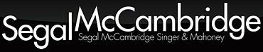 Segal McCambridge Singer & Mahoney, Ltd