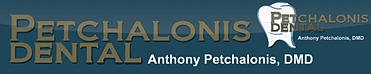 Petchalonis Dental