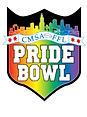 Pride Bowl