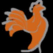 poulet-ainpertinentes.png