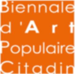 biennale-art-populaire-citadin.jpg