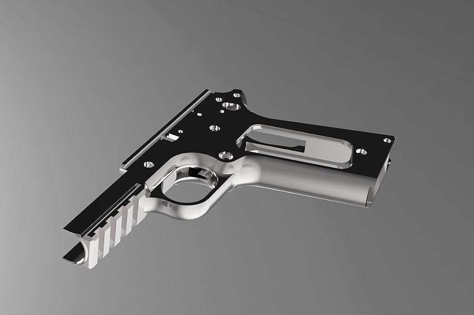 receiver taho designs171jpg
