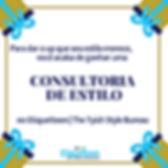 _Consultoria de Estilo - Etiquetteen.png