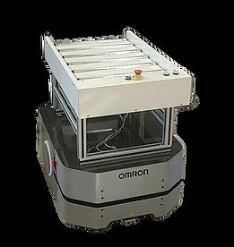 Omron conveyor3.png