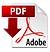 PDF-PNG.png