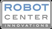 Robotcenter Logo 3s COL M TRANS PNG.png