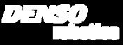 denso logo-W.png