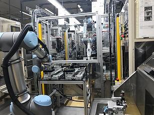 Robotcenter UR1.JPG