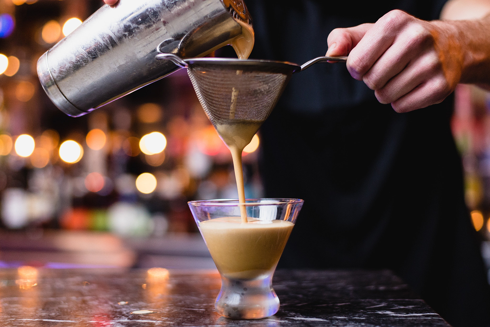 Why Cocktail Lovers Should Head to Perth