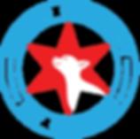 CCPC_Logos_round.png