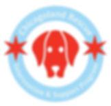 CRISP Logo.jpg