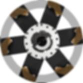 durashine_flex21_durapad_perform.png