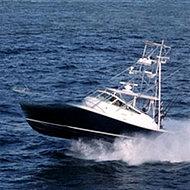 TOPAZ-40boat1_06.jpg