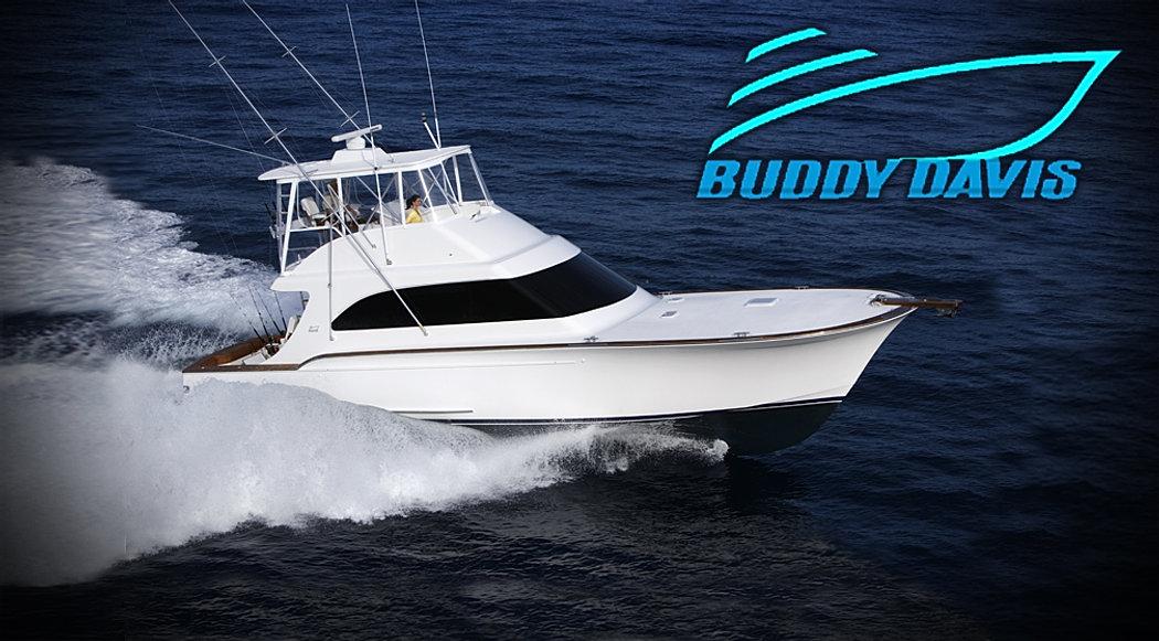 2-Buddy-Davis-52-Sport-Fish.jpg