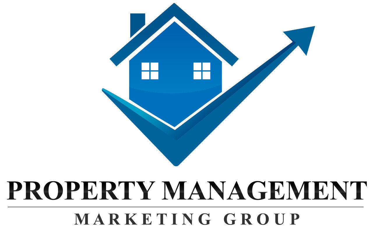 property management Real property management colorado is the leading residential company in denver property management and colorado springs property management we lease and manage residential property for individual owners, investors and financial institutions.