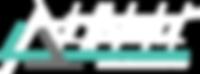 лого дезинфектор.png