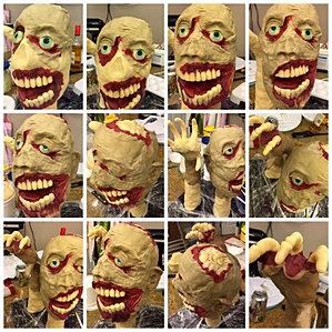 zombiesteps2