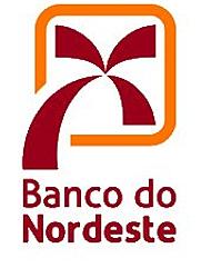 LOGO BANCO DO NORDESTE.png