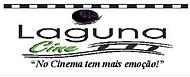 LOGO CINEMA.png