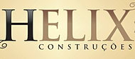LOGO HELIX.png