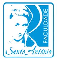 LOGO FACULDADE SANTO ANTONIO.png