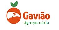 AGROPECUÁRIA GAVIÃO.png