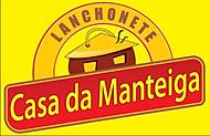 LOGO CASA DA MANTEIGA.png