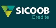 LOGO SICOOB.png
