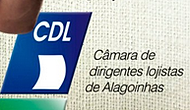 LOGO CDL.png