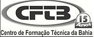 CFTB.png