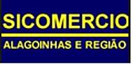 SICOMERCIO.png