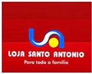 LOGO LOJA SANTO ANTONIO.png