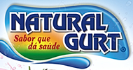 LOGO NATURAL GURT.png