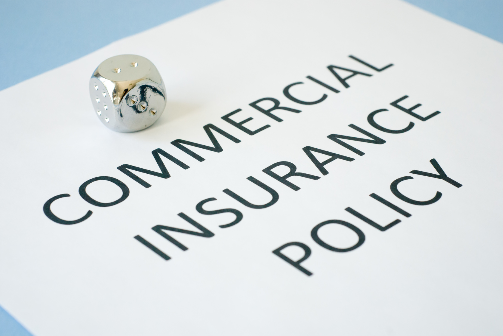 Image result for commercial insurance