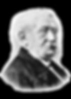 Saltmedic חדרי מלח  Halotherapy - Dr. Wilhelm Heinrich schuessler