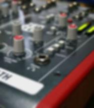 Equipo de audio y video.jpg