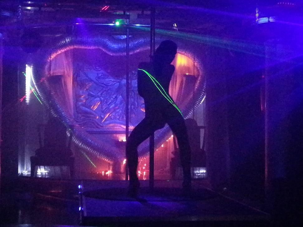 гель или фото ночных клубов москвы опыты