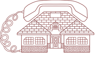 house-calls-logo.png