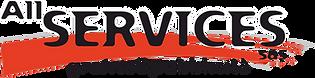 logo grafica 4.png