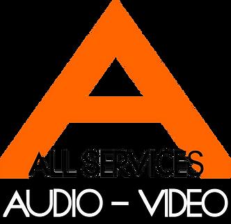 logo audio.png