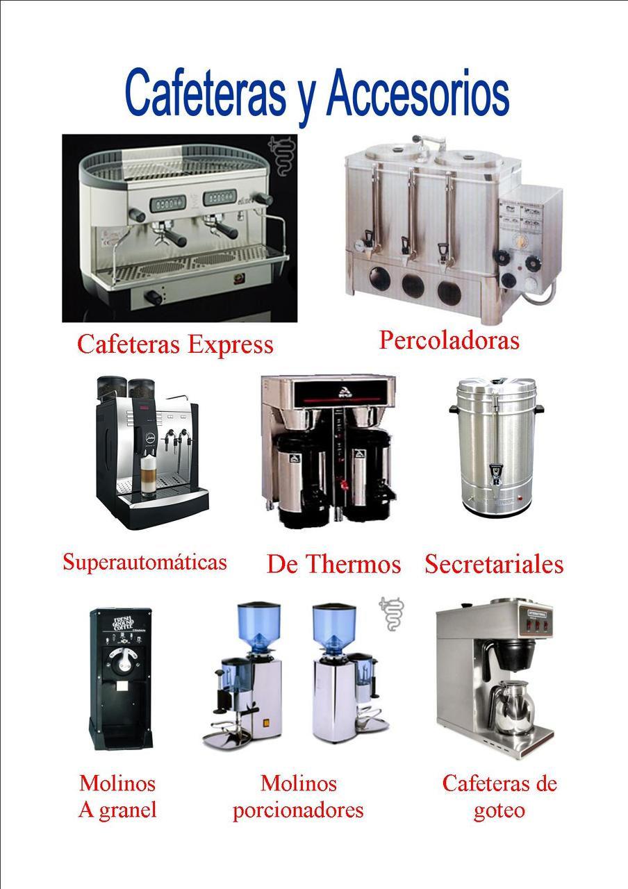 Equichef equipos para restaurantes cocinas industriales for Equipos restaurante