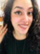 Angela-B-Gonzalez-picture.jpg