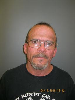 St Robert, MO Registered Sex Offenders in Pulaski