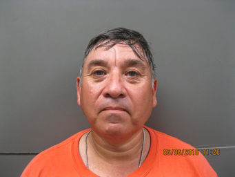 Registered sex offenders in Fayette,