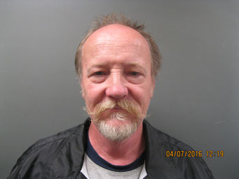 Lafayette County, MO Registered Sex