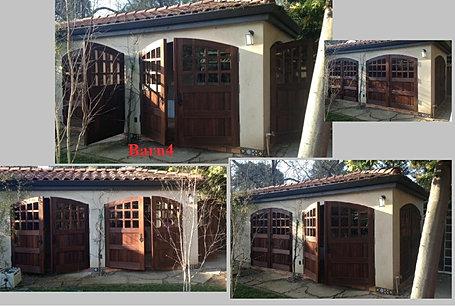 Sousa Garage Doors Santa Clarausas Garage Doors 15 Photos 57