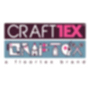CraftTex Logo - Square